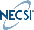 Logo Necsi